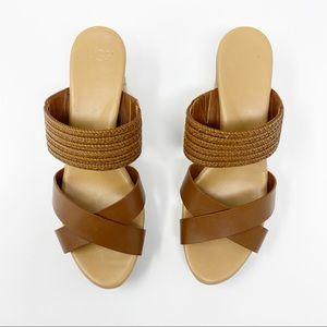 UGG Shoes - UGG Adriana Sandal Wedge